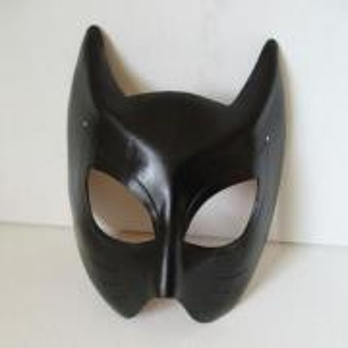 Rhonda Meow Readman's avatar
