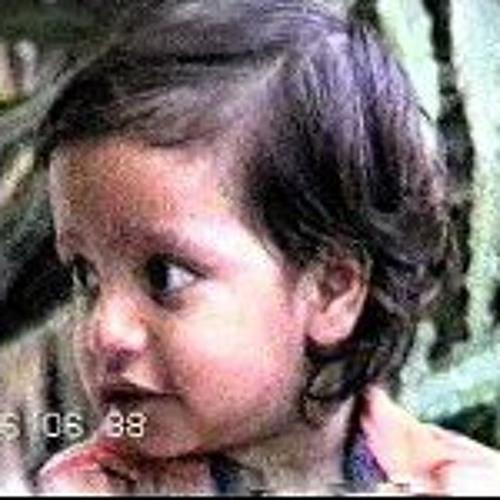 Raghuram Dronavajjala's avatar