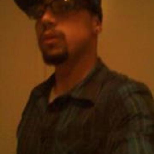 Ruben Obregon's avatar