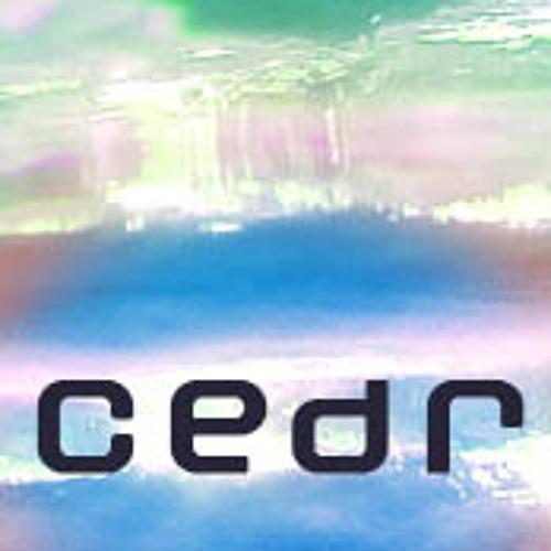 cedR's avatar