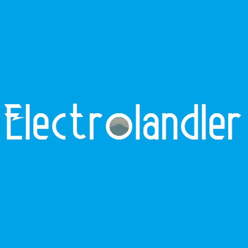 Electrolandler's avatar