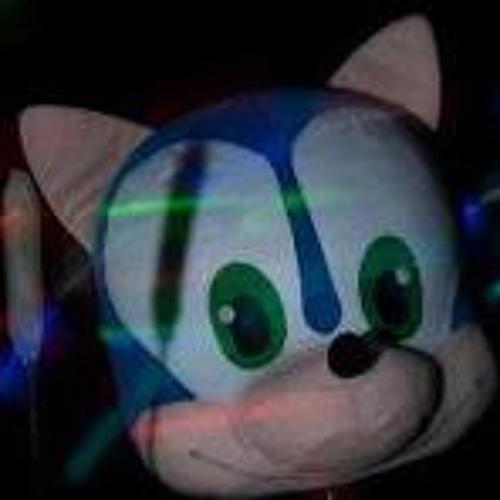 Michael Hoeler's avatar