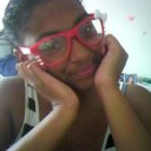 UadoreeNisse Vega's avatar