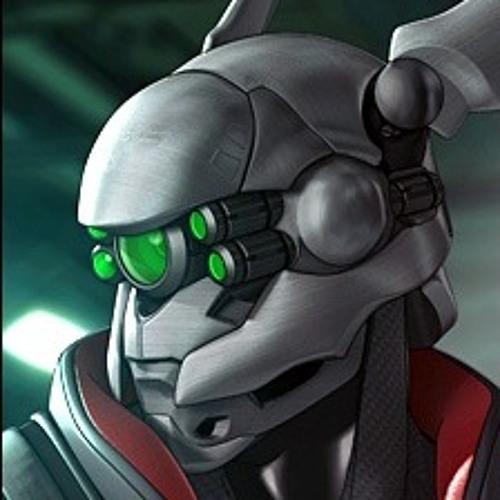 Vince Kaichan's avatar