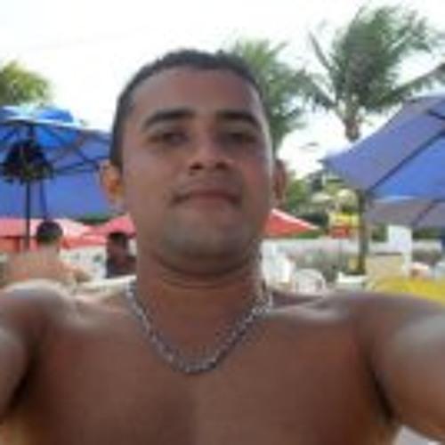 Leonardo Barbosa 9's avatar