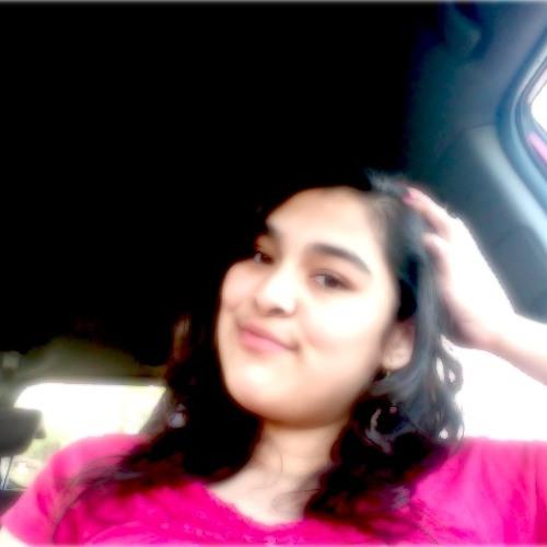 Mony Alvarez's avatar