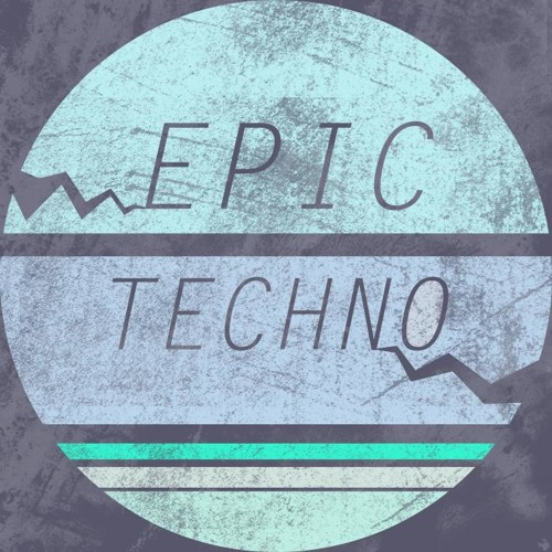 Epic Techno Records's avatar
