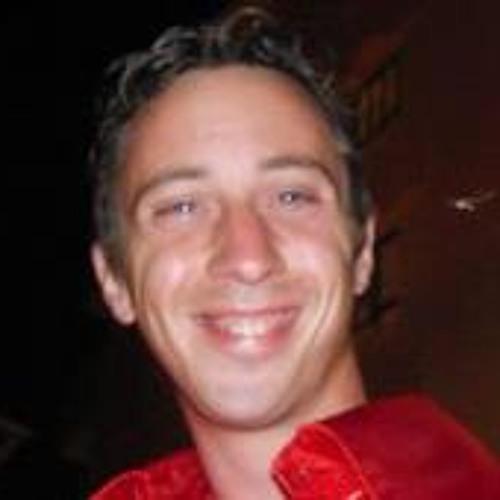 Remco van den Wittenboer's avatar