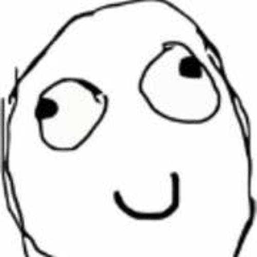 Ican Amrin's avatar
