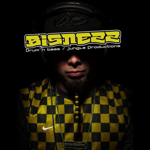 BisnezzDNB's avatar
