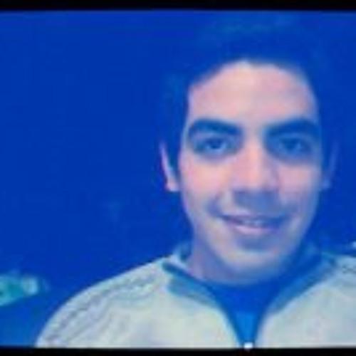 Fede Castro's avatar