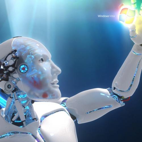 PYSCHOVAMPIXWEED's avatar