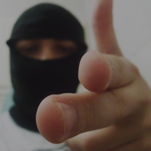 ghuto94's avatar