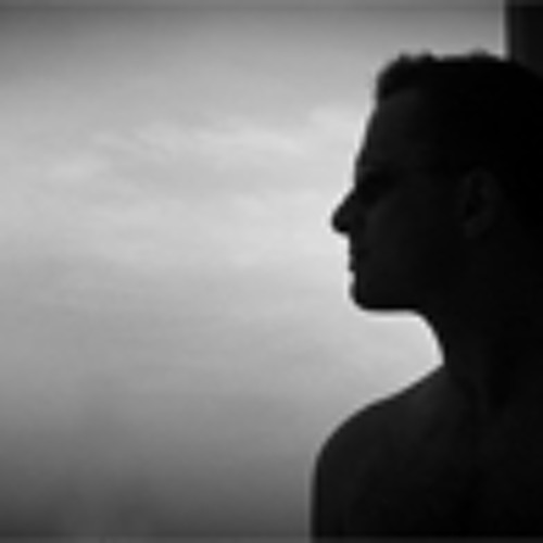 Bastie007's avatar