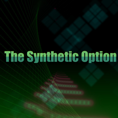 The Synthetic Option's avatar