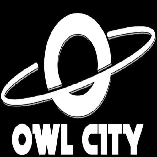 OwlCityFan's avatar