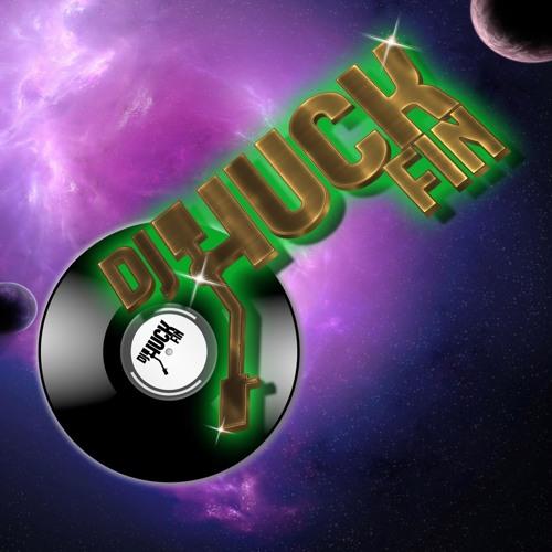 Huck Fin's avatar