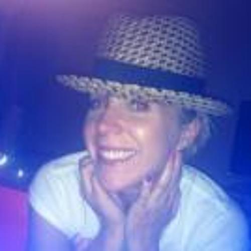 Jo Jo Bell's avatar