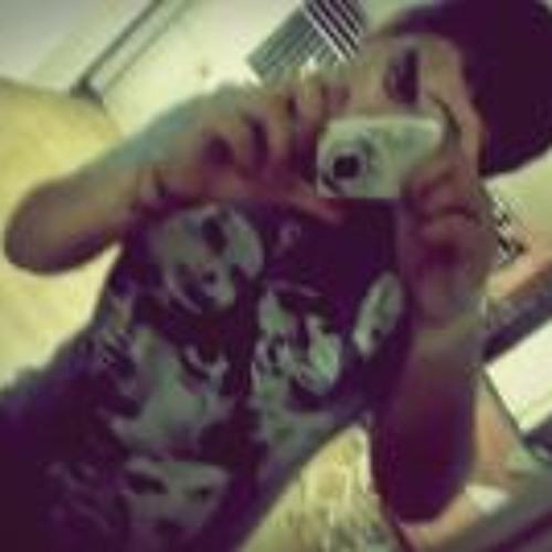 Cristian Escalona T's avatar