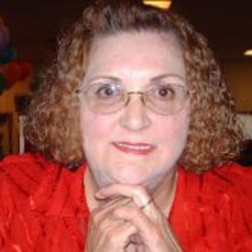 Darlene Dee Lux's avatar