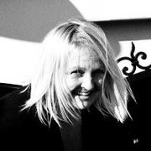 Teresa Vigil 1's avatar