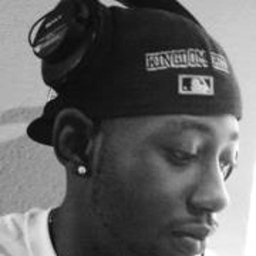 Lance L Nunn's avatar
