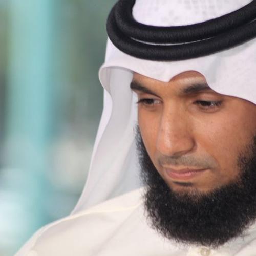 Alnaqib's avatar