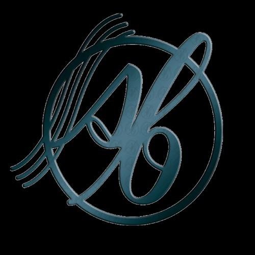 sb2.0's avatar