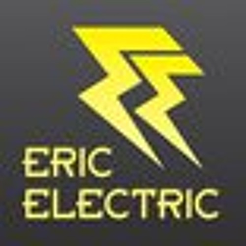 Eric-Electric's avatar