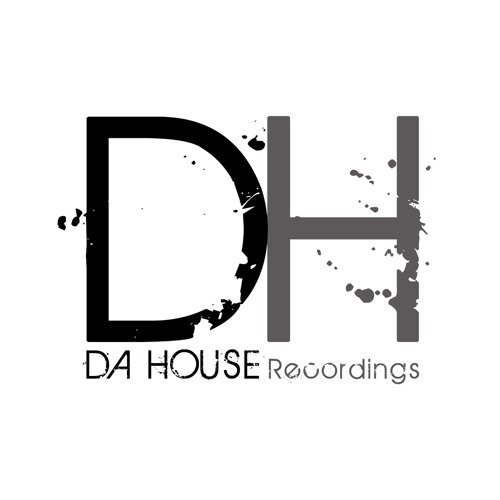 DA HOUSE RECORDINGS's avatar