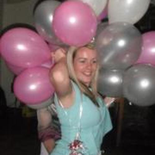 Rachel Simpson 6's avatar