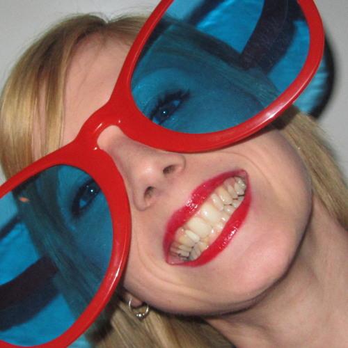 Andreazlak's avatar