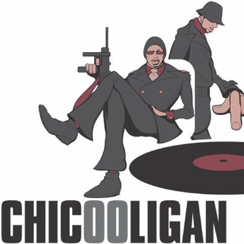 Chicooligan's avatar