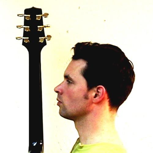 tomshaner's avatar