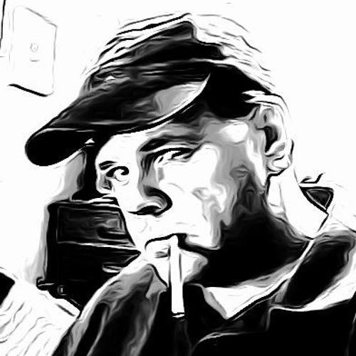 Johnie™'s avatar