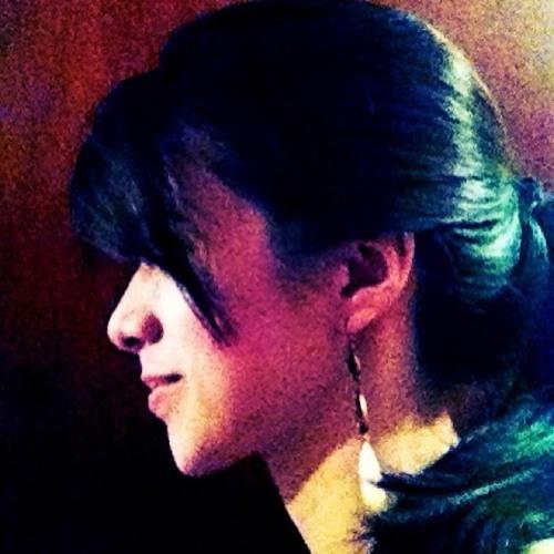 ArlettSalazar's avatar