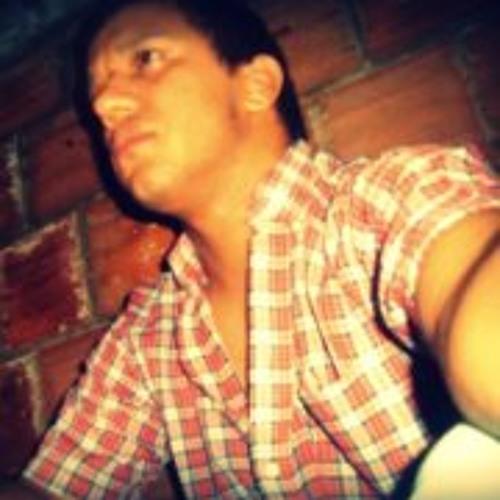 Luiz Soares 1's avatar