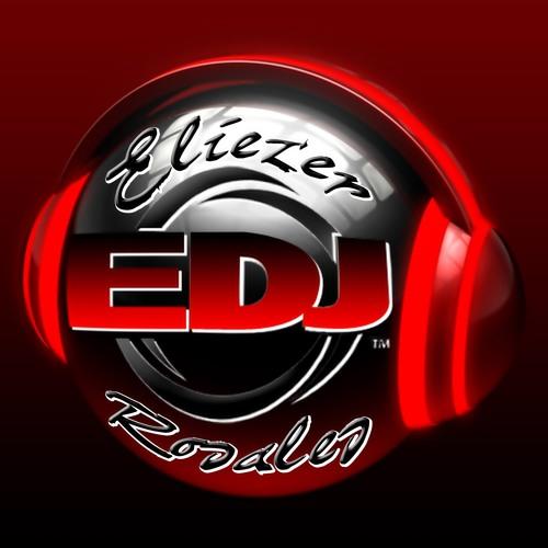 EliezerDj1Rosales's avatar