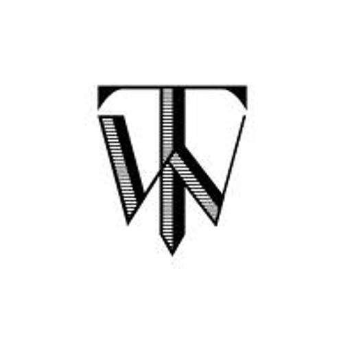 twbeats's avatar