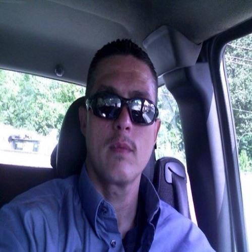 James Carver1's avatar