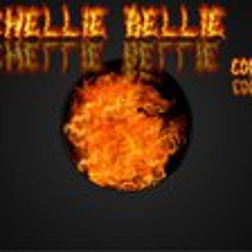 Chellie Bellie's avatar