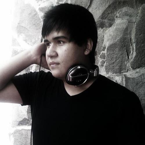 Dejaay Joel Jimenez's avatar