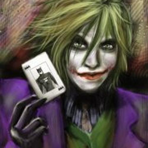 CarlosKnight's avatar