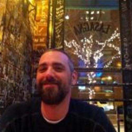 rage2love's avatar