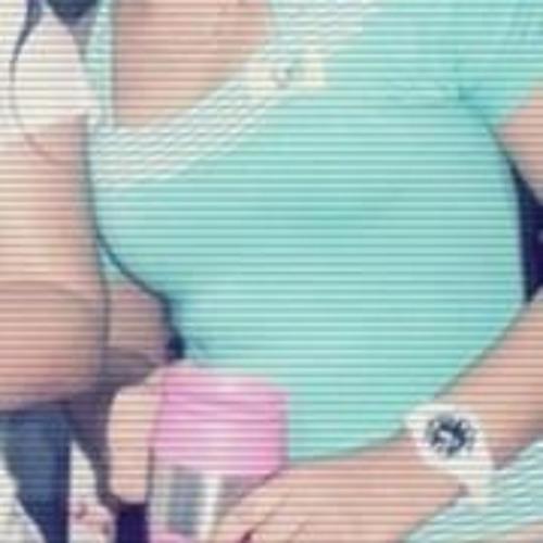 Letícia Amado's avatar