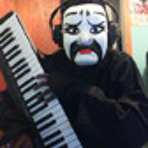 Okugawa Jr.'s avatar
