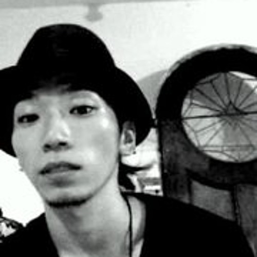 Ryo Kuramoto's avatar