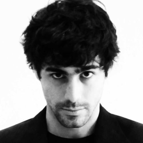 Juan Sebastian Delgado's avatar
