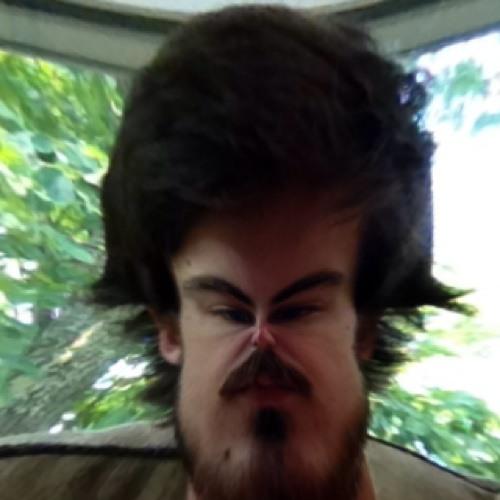 zecaVerde's avatar