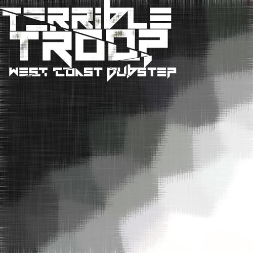 Terrible Troop's avatar